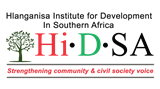 HIDSA - Hlanganisa Institute for Development in Southern Africa