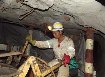 GBV-in-Mining-HiDSA
